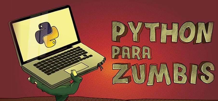 python-para-zumbis